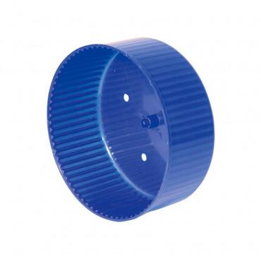 Roda Exercicios 15cm