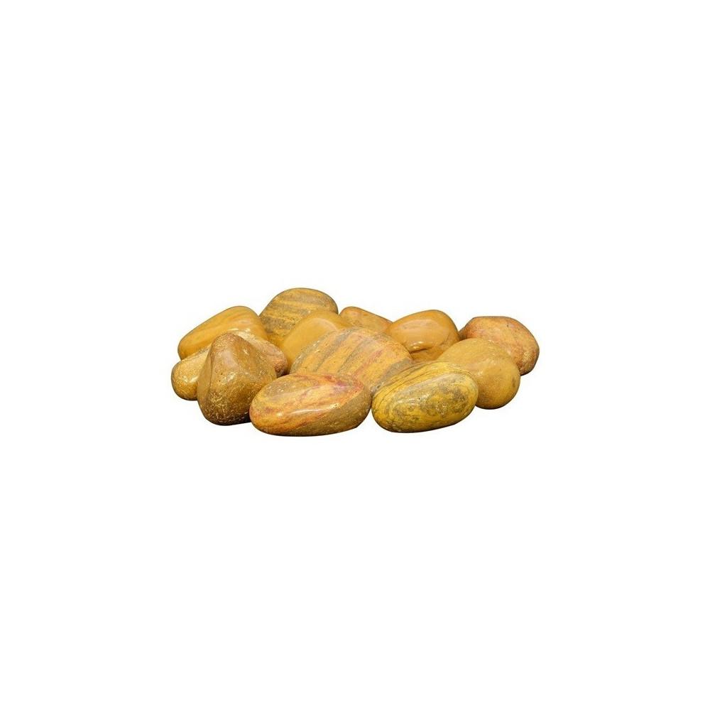 Fluval Pedras Camel Agata 40-50mm