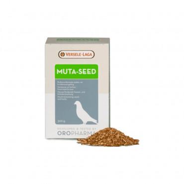 Versele-Laga - Oropharma Muta-Seed 300gr