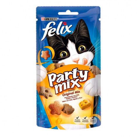 FELIX PARTY MIX - Original Mix 60gr