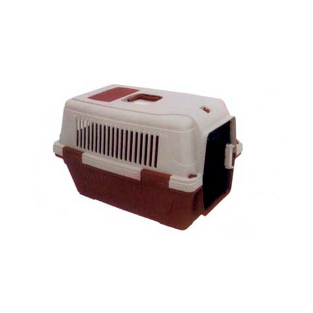Transportadora ECO Nº 3 - 57x37x35 cm