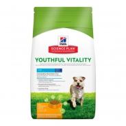 Hill's Adulto +7 Youthful Vitality Mini 2.5kg