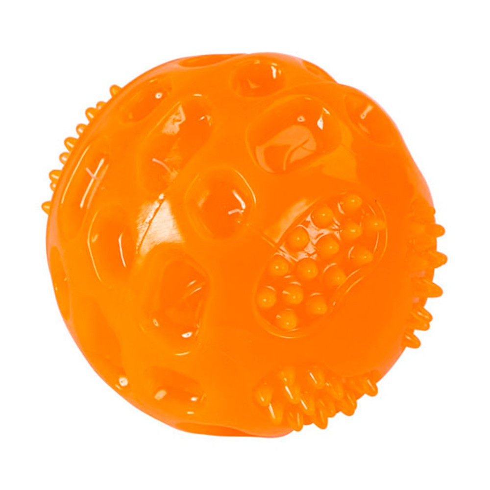 Bola TOYFASTIC Squeaky