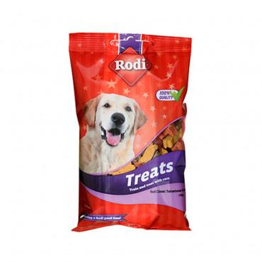 RODI 3-MIX - Biscoitos de Treino