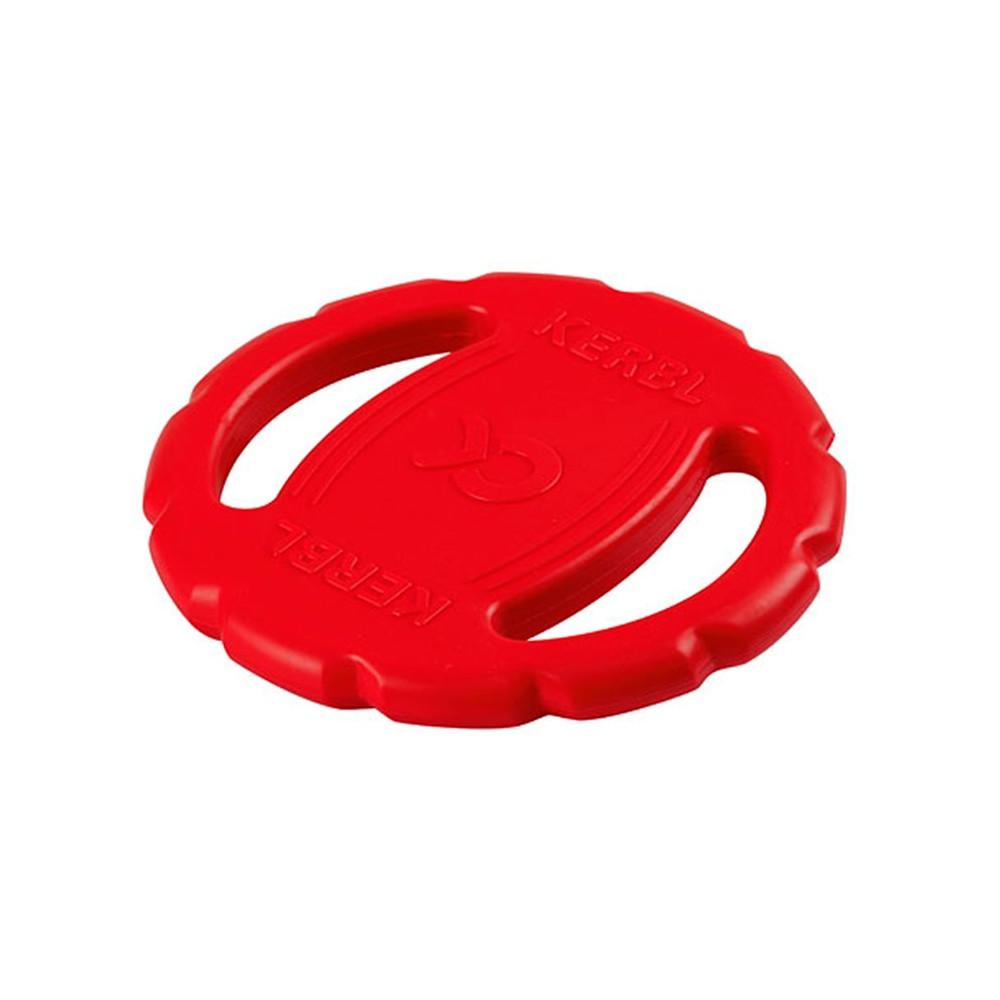 Disco TOYFASTIC Frisbee