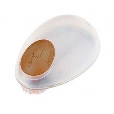Escova OSTER de banho Premium