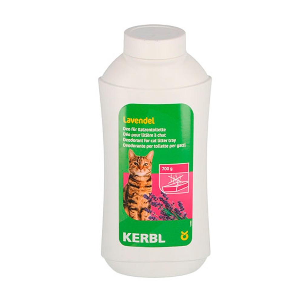 Desodorizante p/ wc 700gr
