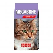 Picart Megabone - Point Cat 18Kg
