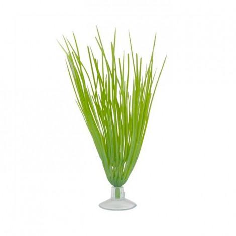 Marina Hairgrass c/ Ventosa 12,5cm