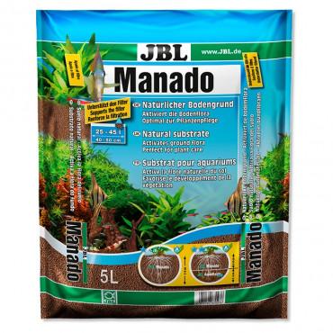 JBL - Manado 5L
