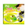 Catit - Play Treat Spinner