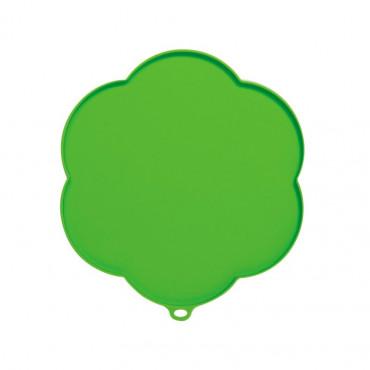 Catit - Base de Silicone 30cm (verde)