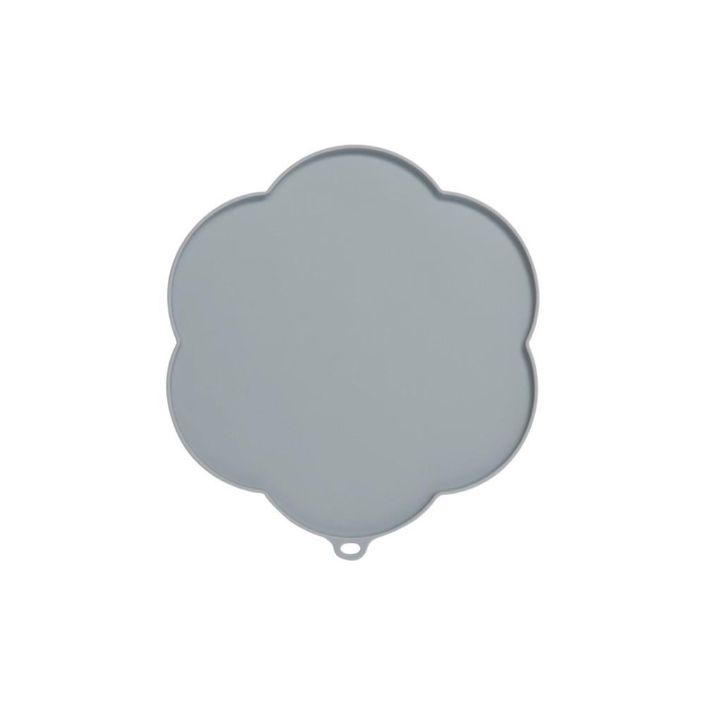 Catit - Base de Silicone 30cm (cinza)