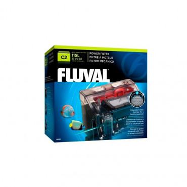 Filtro Fluval C2 (115Lt)
