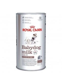 Royal Canin - Babydog Milk 2Kg
