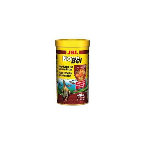 JBL - NovoBel 1L/190gr
