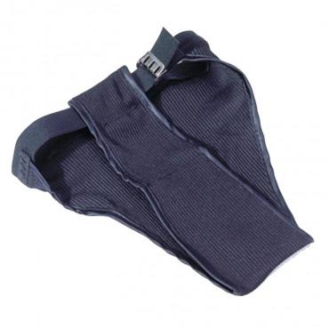 Moly - Slip Nylon Extra