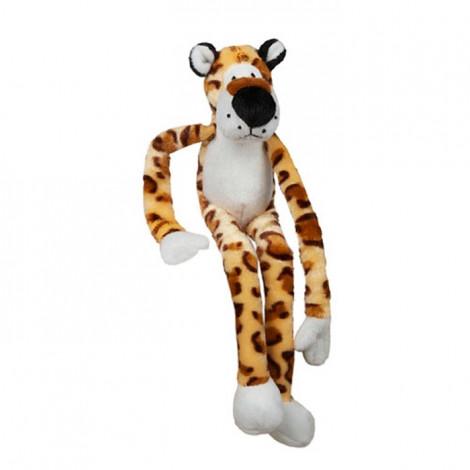 Peluche Kerbl Tigre ou Leão
