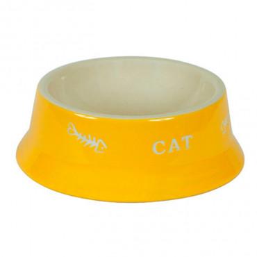 Gamela em cerâmica CAT 200ml