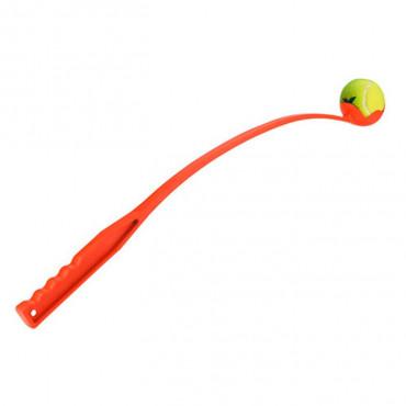 Lança bolas 65cm
