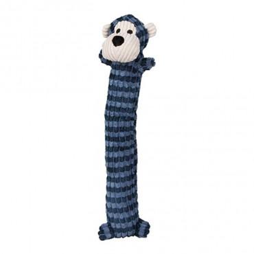 Brinquedo Longinos Ape 31cm