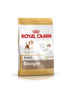 Royal Canin - Beagle 12Kg