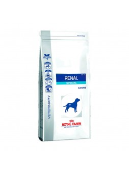 Royal Canin - Dog Renal Special 2kg