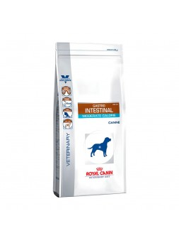 Royal Canin - Gastro Intestinal Moderate Calories 14kg