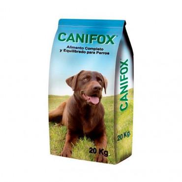 Picart - Canifox 20Kg