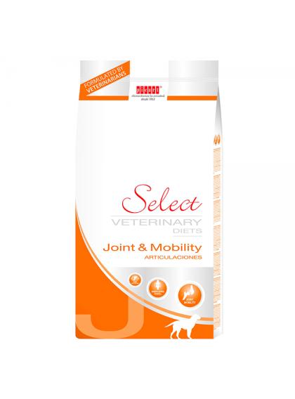 Select VD Joint & Mobility - Articulações 2Kg