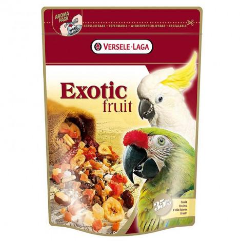 Versele-Laga PRESTIGE - Papagaios Exotic Fruit Mix