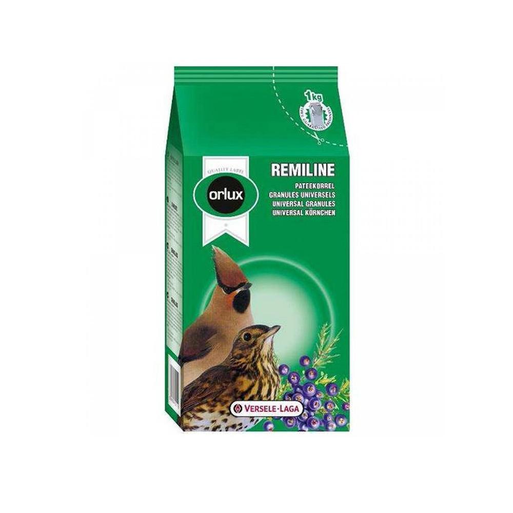 Versele-Laga - Orlux Remiline 1Kg (Granulado Universal)