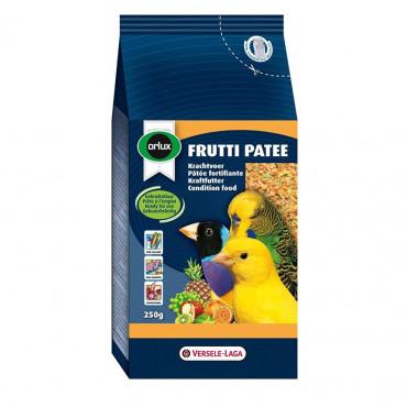 Versele-Laga - Orlux Frutti Patee 250Gr