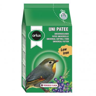 Versele-Laga Orlux Uni Patee