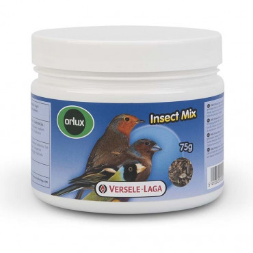 Versele Laga - Orlux Insect Mix 75gr