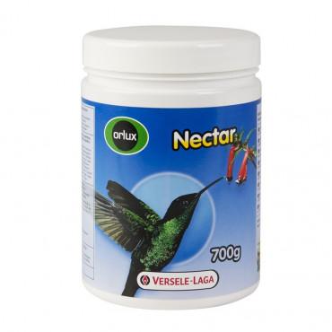 Orlux - Nectar 700gr