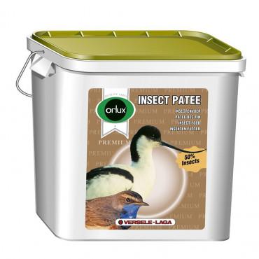 Versele-Laga - Orlux Insect Patee Premium 2Kg