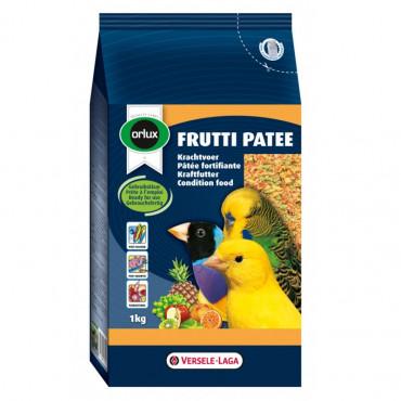 Versele-Laga Orlux Frutti Patee