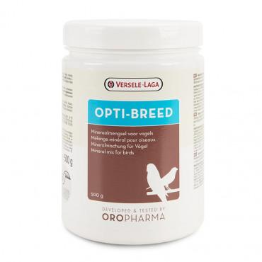 Versele-Laga - Oropharma Opti-Breed 500gr