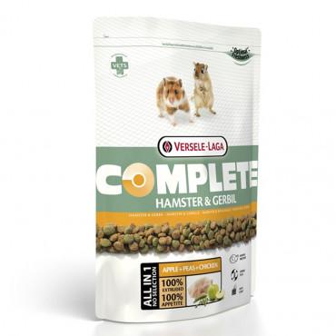 Versele-Laga - Hamster Complete 500gr