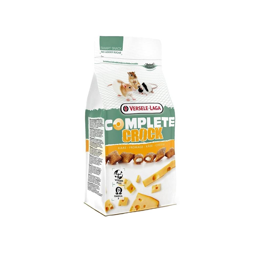 Versele-Laga - Crock Complete Cenoura