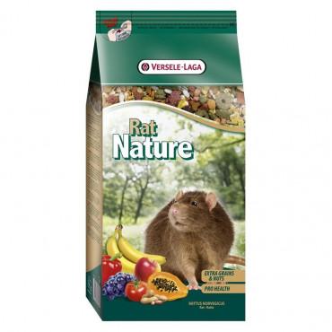 Versele-Laga - Rat Nature 750gr
