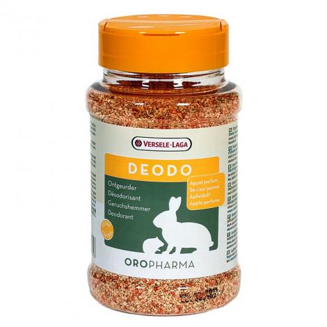 Oropharma Deodo Odor Control Maçã 230gr