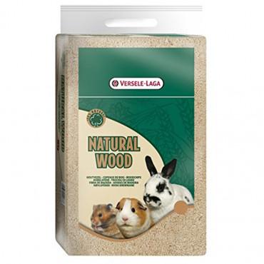 Versele-Laga - Natural Wood - Aparas