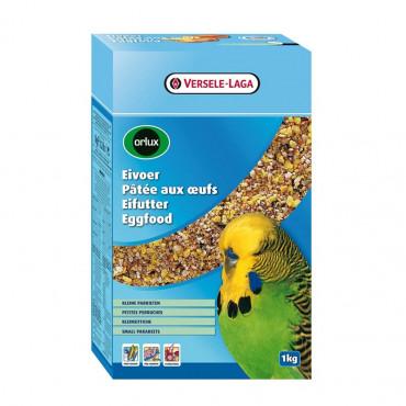 Versele-Laga Orlux Periquitos