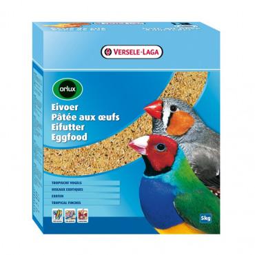 Versele-Laga - Papa Seca Aves Silvestres 4Kg