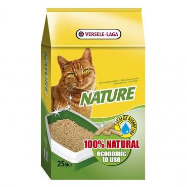 Versele-Laga Nature Cubetos para gato
