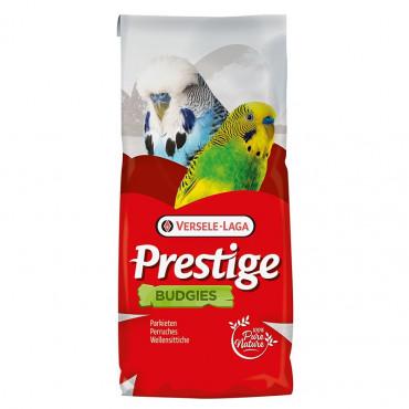 PRESTIGE - Periquitos IMD