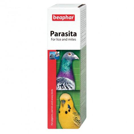 Parasita 50ml (Anti-Parasita)
