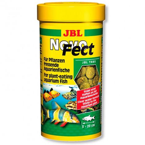 JBL - NovoFect 100ml